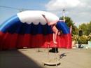 Vesel Alex   Москва   14
