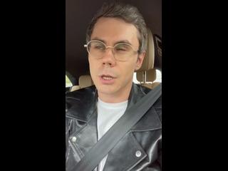 Видео от Надежды Андреевой