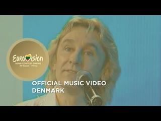 ESCO'20 - DENMARK