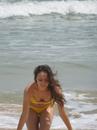 Лена Довгань, 26 лет, Seattle, США