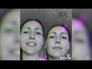 Vídeo de Anastasia Pastori