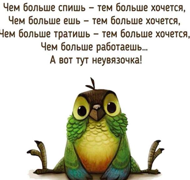 фото из альбома Юлии Логиновой №5