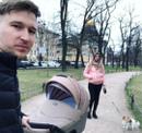 Колотилов Алексей   Санкт-Петербург   20