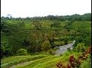 После сплава на Бали