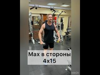 วิดีโอโดย Alexander Kononov
