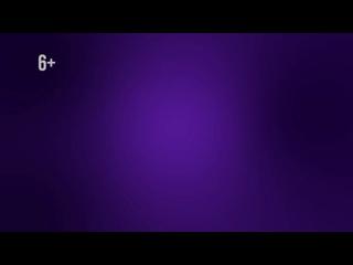 Видео от Бытовая техника и электроника | ТехноВидео
