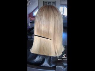 Видео от Алёнки Викторовой