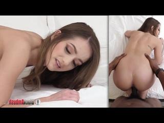 [NEW] Nadia [GolieMisli+18, Teen, All Sex, Interracial, Casting, Small Tits, Big Ass, Blowjob, Cumshot, Pov HD 720 Porn 2021]