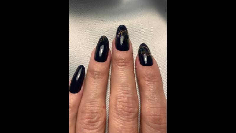 Видео от Елизаветы Ермиловой
