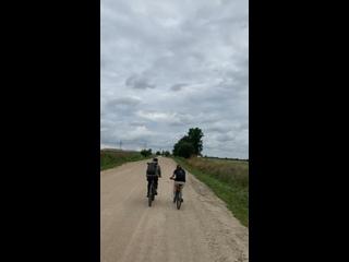 Video by Alexander Russkikh