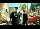 Luis_Fonsi_feat_Daddy_YankeeDespacito-wap_sasisa_ru