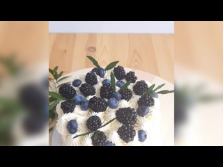 Pro_Крошка\Пекарня_кондитерская\ Кстово kullanıcısından video