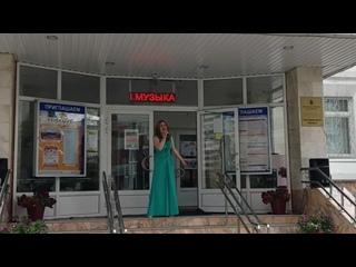 """День России в КЦ """"Митино"""", 12 июня 2017 г."""