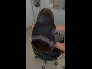Yelena Polinkovatan video