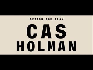 ᴴᴰ Абстракция: Искусство дизайна: 2 сезон (4) Abstract: The Art of Design (2019) Кас Холман: Дизайнер игрушек 1080p