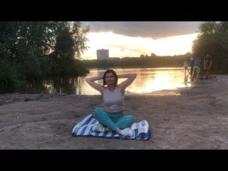 Видео от Школа танцев Ritmo Latino