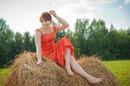 Личный фотоальбом Светланы Латыповой