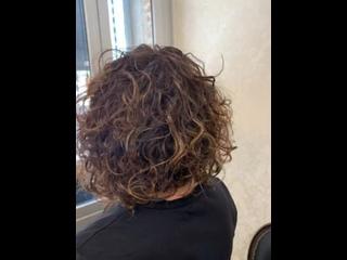 Video by Onda Hair & Beauty Salon