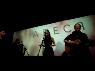 Видео от Дарьи Ретинской