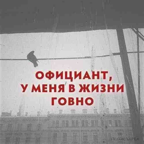 Джо Тодуа, Санкт-Петербург, Россия