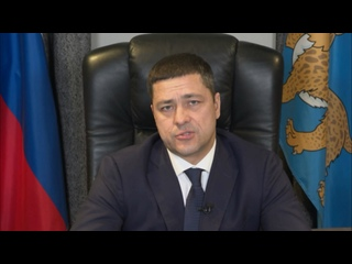 来自Великолукская Правда Новости的视频