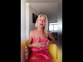 Видео от Natalia Ustinova