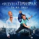 Лаврова-Глинка Ксения | Москва | 42