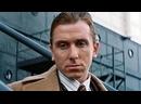 Легенда о пианисте 💠 Русский трейлер 💠 Фильм 1998
