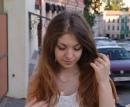 Абукарова Елизавета   Москва   38