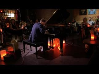 Take Five – Evgeny Lebedev –  – jazz club ESSE (Moscow 🇷🇺 Russia).
