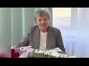 Видео от Сауле Карабалиной