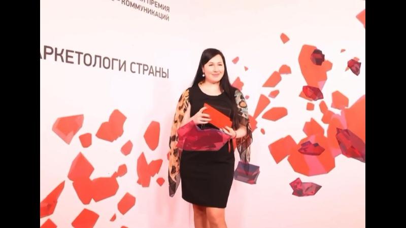 Видео от Екатерины Мещеряковой