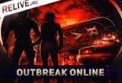 Outbreak Онлайн