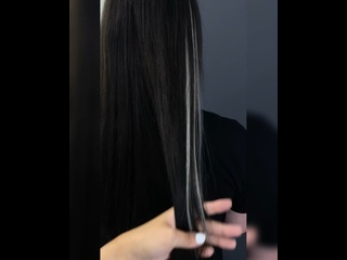 Video by Ekaterina Gavrish
