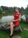 Марина Плащинская, Брест, Беларусь
