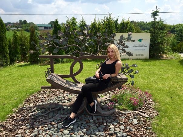Настя Прос, 28 лет, Киев, Украина