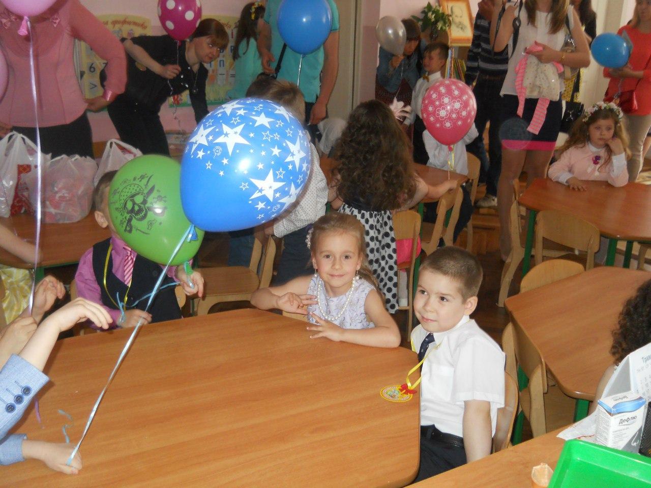 photo from album of Lesya Stadovich №14