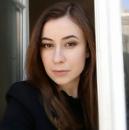 Фотоальбом Olesya Cherednik