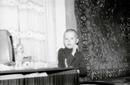 Грибанова Ксения | Москва | 13