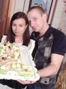 Личный фотоальбом Ольги Смирновой
