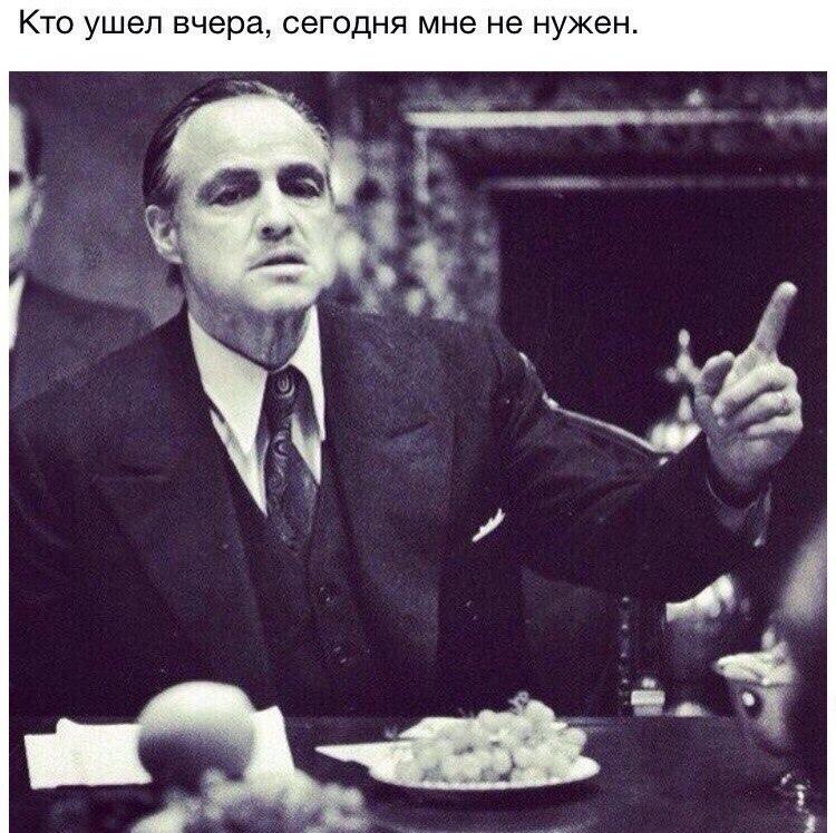 фото из альбома Erkebulan Kusainov №9