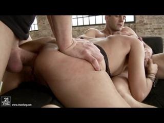 # Секс # Порно # Девушки # Sex # Porn # Girls
