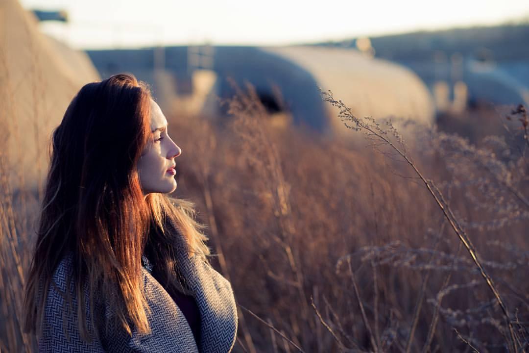 фото из альбома Екатерины Кашириной №10