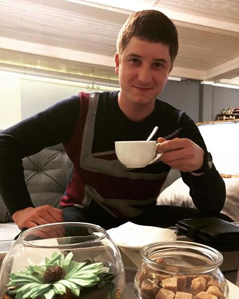 Ильхам Галимзянов, 28 лет, Казань, Россия