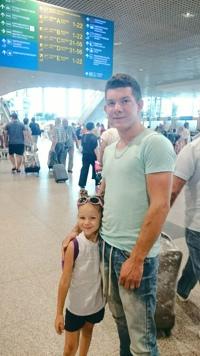 Игорь Александрович фото №39