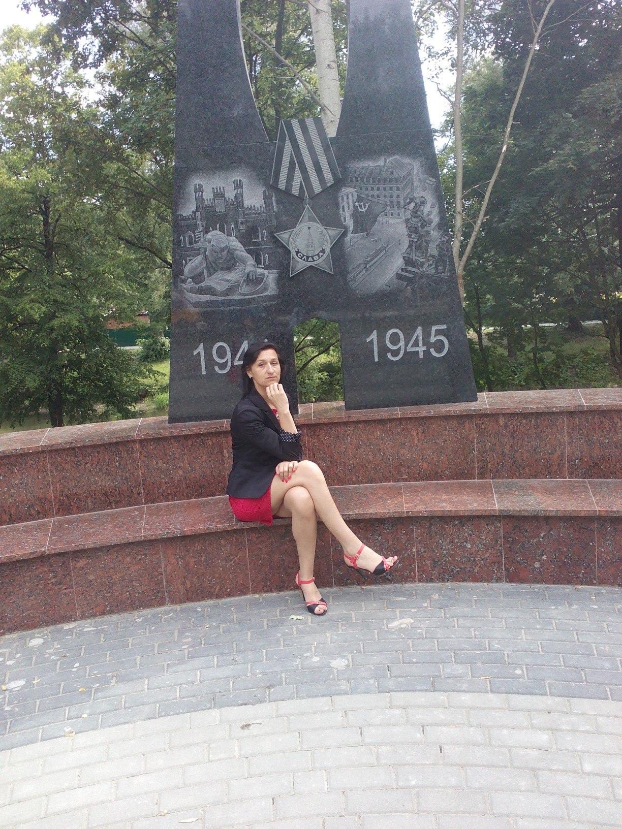 Татьяна, 42, Kaliningrad