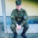 Лях Влад   Белгород   11