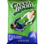 Грунт для газона GreenBoom