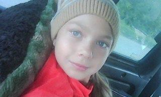 фото из альбома Вероники Захаровой №10