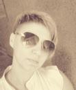 Персональный фотоальбом Татьяны Лапшиной